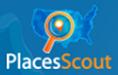 Places Scout Logo