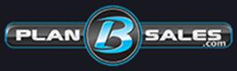 Plan B Sales Logo