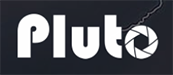 Pluto Trigger Logo