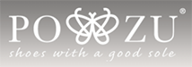 Po Zu Logo