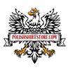 Polish Shirt Store Logo