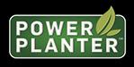 Power Planter Logo