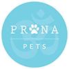 Prana Pets Logo