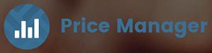 Price Manager Logo