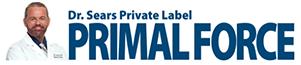 Primal Force Logo
