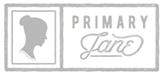 Primary Jane Logo