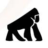 Primate Co Logo