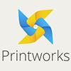 Printworks Logo