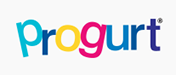 Progurt Logo