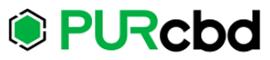 PurCBD Logo