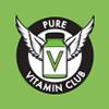 Pure Vitamin Club Logo
