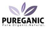 Pureganic Logo