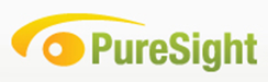PureSight Logo