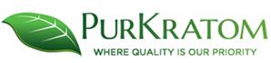 PurKratom Logo