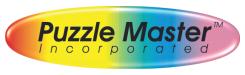Puzzle Master Logo