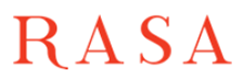 Rasa Koffee Logo