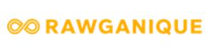 Rawganique Logo