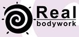 Real Bodywork Logo