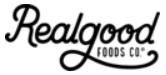 Real Good Foods Logo