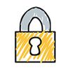 Really Simple SSL Logo