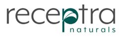 Receptra Logo
