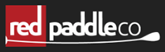 Red Paddle Co Logo