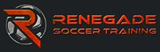 Renegade Soccer Logo