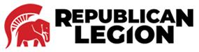 Republican Legion Logo