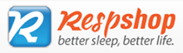 RespShop Logo