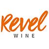 Revel Wine Logo