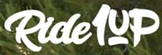 Ride1UP Logo