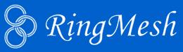RingMesh Logo