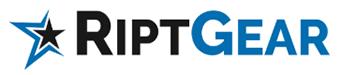RiptGear Logo