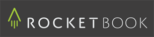 Rocketbook Logo