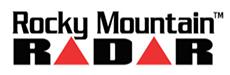 Rocky Mountain Radar Logo