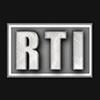 Royal Tiger Imports Logo