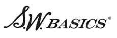 S.W. BASICS Logo