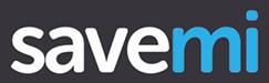 Savemi Logo