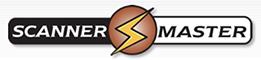 Scanner Master Logo