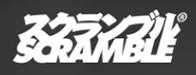 Scramble Stuff Logo