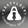 SEATYLOCK Logo