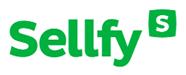 Sellfy Logo