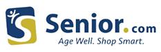 Senior.com Logo