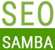 SeoToaster Logo