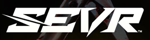 Sevr Broadheads Logo