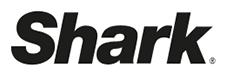 Shark UK Logo