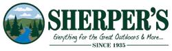 Sherper's Logo