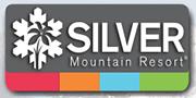 Silver Mountain Resort Logo