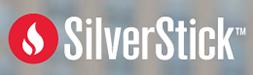 SilverStick Logo