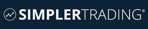 Simpler Trading Logo